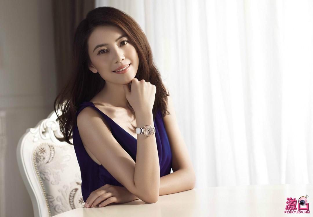 Gao-Yuanyuan-02.jpg