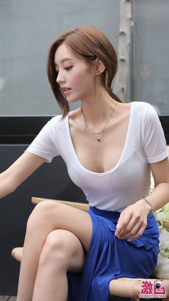 Son-Youn-Ju-01.jpg