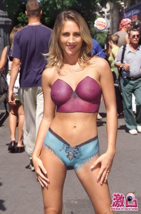 Bodyart-Underwear-14.jpg