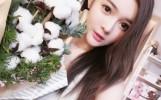 潘雨潤 — 開啟網紅圈撕逼最強陣容