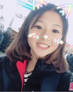 熊熙:新一代中國女足女神